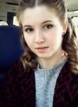 Elena, 25  , Chomutov