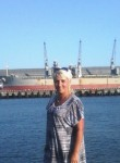 Lyudmila, 37, Yakutsk