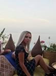Olya, 30  , Lipetsk