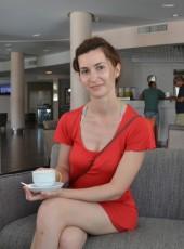 Yuliya, 36, Russia, Vsevolozhsk