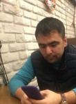 savlat, 28, Moscow