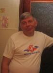 Костив Степан, 60  , Korenovsk