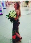 Katenka Pokorna, 27  , Penza