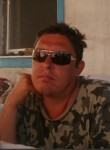 Sergey, 46  , Donetsk