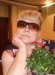 Marina, 59  , Volzhskiy (Volgograd)