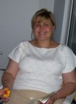 Svetlana , 50, Saint Petersburg
