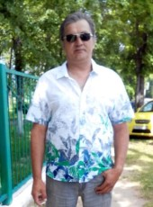 Andrey , 55, Russia, Moscow