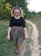 Valeriya, 18, Russia, Cheboksary