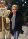 Natali, 39  , Sevastopol