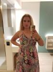 Kristi, 35  , Moscow