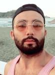 Sinan, 28  , Sarigerme