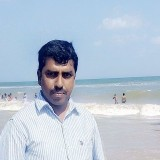 Ramana v, 30  , Nellore