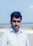 Ramana v, 31  , Nellore