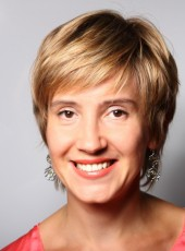 Svetlana, 46, Russia, Moscow