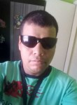 Alexsandro, 40, Curitiba