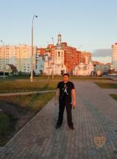 Zhenya, 45, Russia, Kemerovo