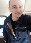 Vitaliy, 35, Nizhnevartovsk