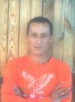 Салим, 38  , Mamontovo