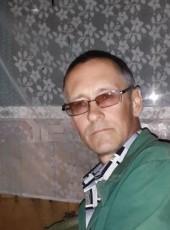 Oleg, 43, Russia, Vladivostok