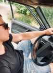 Valeriy , 25, Rostov-na-Donu