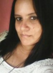 yeny sony herr, 35  , Tegucigalpa