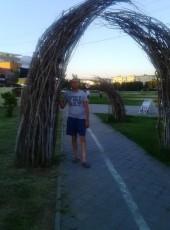 Ivan, 36, Belarus, Ashmyany