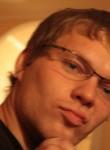 Vladimir, 36, Krasnoyarsk