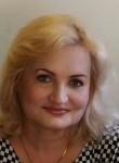 Tatyana Loginova, 61  , Moscow