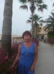 Galina, 51, Saint Petersburg
