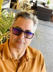 David Paul, 59  , Texas City