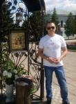 Vitaliy, 30  , Orel