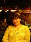 Tamara, 59  , Uglich