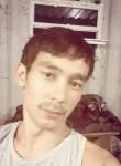 sultanbek, 30, Bishkek