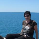 Olga, 45  , Luhansk