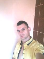 Олександр, 33, Ukraine, Vinnytsya