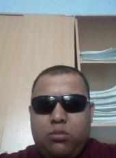 Dastan, 30, Kazakhstan, Petropavlovsk