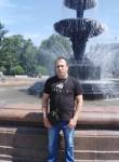 Evgeniy, 30  , Omsk