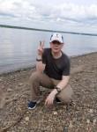 Anton, 18, Krasnoyarsk