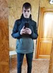 Rustam, 27  , Kazan
