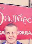 Valerka, 21  , Orekhovo-Zuyevo