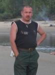 Denisov, 54  , Novodvinsk