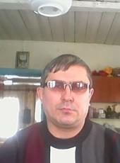 Ildus, 50, Russia, Bugulma