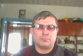 Ildus, 50 - Just Me