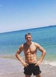 Roman, 24  , Sarny