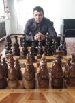 Sardor, 18  , Tashkent