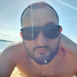 Artur, 27  , Horsens