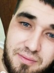 Eduard, 26  , Atkarsk