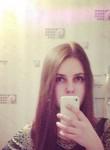 yana, 25, Nizhniy Novgorod