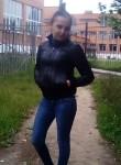 Tatyana, 28, Nizhniy Novgorod