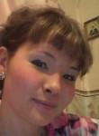 Anastasiya, 31  , Ulan-Ude